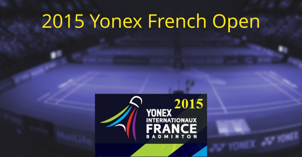 2015-yonex-french-open-ss-banner.png