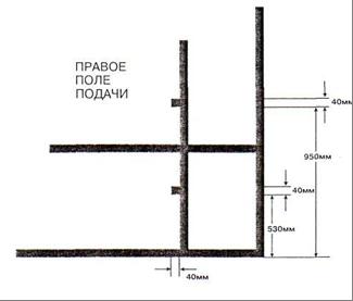 http://www.volan.ru/upload/medialibrary/88c/88c145823e69cc91c8e6f8abbe9b71e2.png