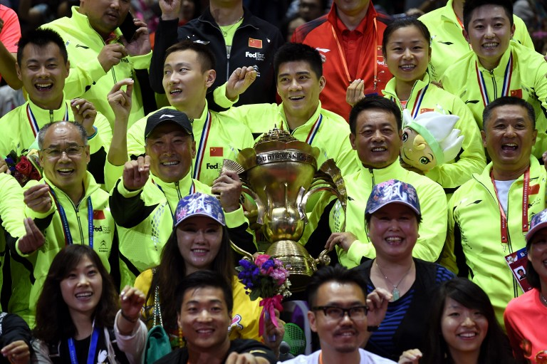 china-badminton-team-data.jpg