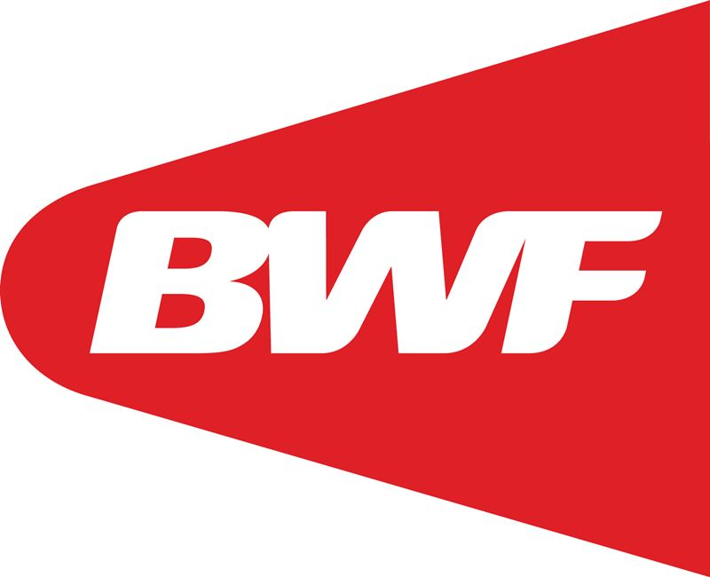 Badminton World Federation