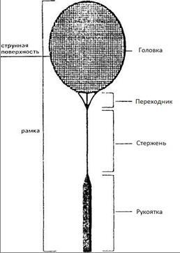 http://www.volan.ru/upload/medialibrary/eef/eef48ea07f5654f5f3c638094094b648.jpg