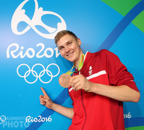 20160820_1213_OlympicGames2016_Yves7134_500.png